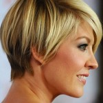 womens short hairstyles for thin hair003