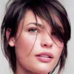 womens short hairstyles for thin hair007