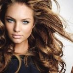 Best Hair Color For Blue Eyes And Fair Skin