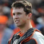 Buster Posey New Haircut 2019 Photos