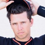 Cute Buster Posey Hairstyle 2019