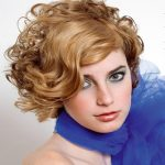 Cute Easy Prom Hairstyles For Short Hair