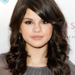 Hairstyles For Tweens With Long Hair 0010