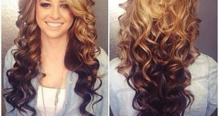 Hairstyles For Tweens With Long Hair 0011