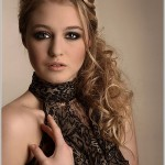 Hairstyles For Tweens With Long Hair 0014