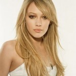 Hairstyles For Tweens With Long Hair 002