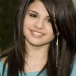 Hairstyles For Tweens With Long Hair 003