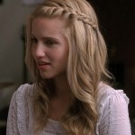 Hairstyles For Tweens With Long Hair 006