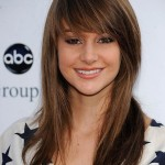 Hairstyles For Tweens With Long Hair 008