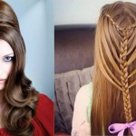 Hairstyles For Tweens With Long Hair