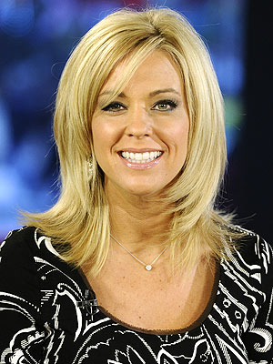 Kate Gosselin Hairstyles 2017 Pictures 0
