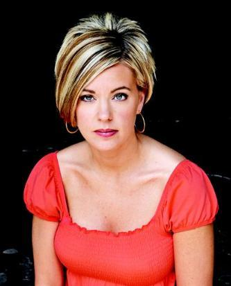 Kate Gosselin Hairstyles 2017 Pictures 02