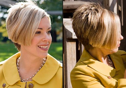 Kate Gosselin Hairstyles 2017 Pictures 2