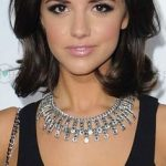 Lucy Mecklenburgh Hairstyles 2017