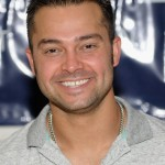 Nick Swisher New Haircut 2019 Pictures