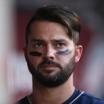 Nick Swisher Haircut Pictures