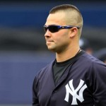 Nick Swisher Haircut Images