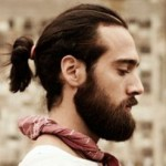 Receding Hairlines For Men 2019 Hairstyles 5