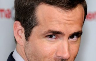 Receding Hairlines For Men 2021 Hairstyles