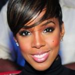 Short haircuts for black women 2017 6