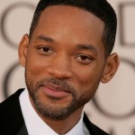 Will Smith Haircut 2015 Pictures 1