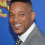 Will Smith Haircut 2016 Pictures