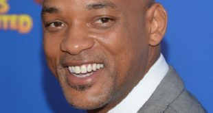 Will Smith Haircut 2015 Pictures 2