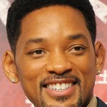 Will Smith Haircut 2015 Pictures 3