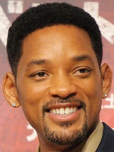 Will Smith Haircut 2016 04