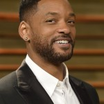Will Smith Haircut 2015 Pictures 4