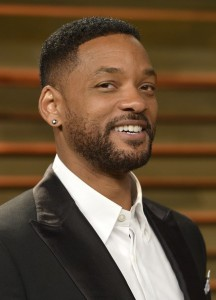 Will Smith Haircut 2016 05