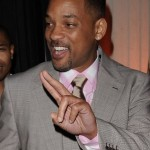 Will Smith Haircut 2015 Pictures 8