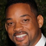 Will Smith Haircut 2015 Pictures 9