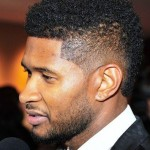 mohawk hairstyles for black men 2019