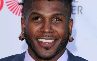 Mohawk Hairstyles For Black Men 2021
