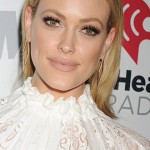 peta murgatroyd hairstyles 2017 hair color 0