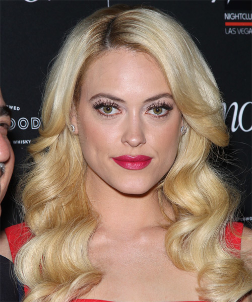 peta murgatroyd hairstyles 2017 hair color 2