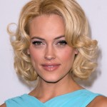 peta murgatroyd hairstyles 2017 hair color 4