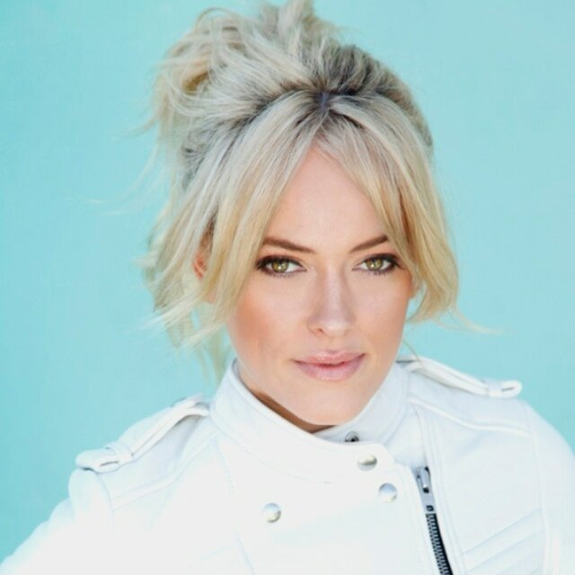 peta murgatroyd hairstyles 2017 hair color 9
