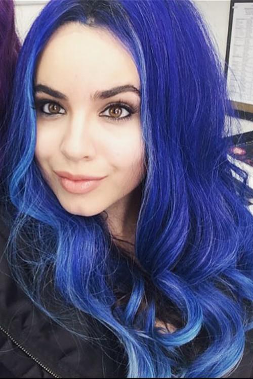 sofia carson hairstyles 2016 name 3