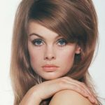 1960 Hairstyles For Long Hair, Short Hair, Medium Length Hair
