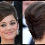 1960 hairstyles for long hair, short hair, medium length hair 04