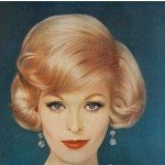 1960 hairstyles for long hair, short hair, medium length hair 7