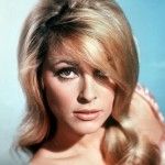 1960 hairstyles for long hair, short hair, medium length hair 9