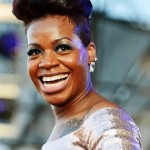 Fantasia Hairstyles 2017 Pictures 5