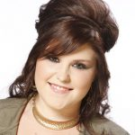 Hairstyles For Overweight Women With Double Chin