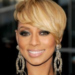 Short hair cuts for african american women 0