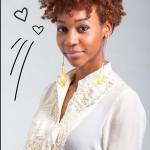 Short hair cuts for african american women 1