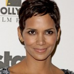 Short hair cuts for african american women 5