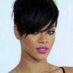 Short hair cuts for african american women 6